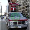 20120317_1447 - 1602 - Parade