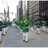 20120317_1416 - 1095 - Parade