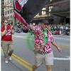 20120317_1447 - 1589 - Parade