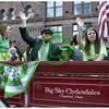 20120317_1359 - 0767 - Parade