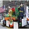 20120317_1442 - 1508 - Parade
