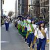 20120317_1411 - 1006 - Parade