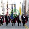 20120317_1402 - 0822 - Parade