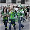 20120317_1357 - 0745 - Parade