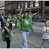 20120317_1339 - 0441 - Parade