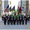 20120317_1334 - 0314 - Parade