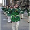 20120317_1416 - 1097 - Parade
