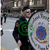 20120317_1334 - 0337 - Parade