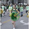 20120317_1435 - 1425 - Parade
