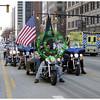 20120317_1429 - 1313 - Parade