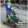 20120317_1446 - 1569 - Parade