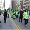 20120317_1449 - 1626 - Parade