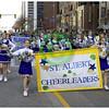 20120317_1448 - 1607 - Parade