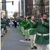 20120317_1416 - 1100 - Parade