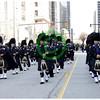 20120317_1322 - 0104 - Parade