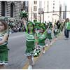 20120317_1343 - 0500 - Parade