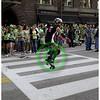 20120317_1501 - 1772 - Parade