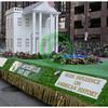 20120317_1345 - 0541 - Parade