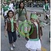 20120317_1348 - 0610 - Parade