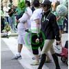 20120317_1503 - 1808 - Parade