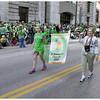 20120317_1451 - 1654 - Parade