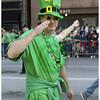 20120317_1444 - 1545 - Parade