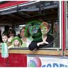 20120317_1420 - 1208 - Parade