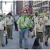 20120317_1422 - 1255 - Parade