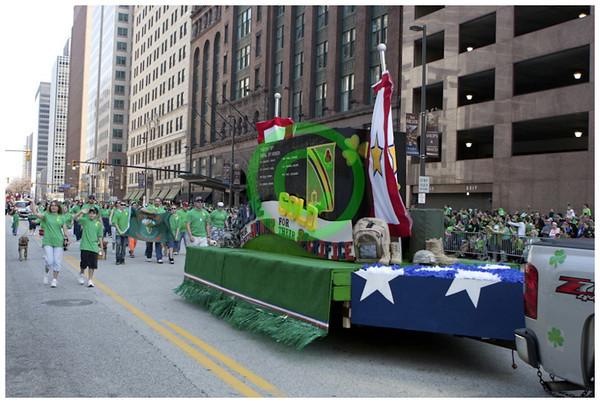 20120317_1333 - 0292 - Parade