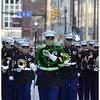 20120317_1330 - 0250 - Parade