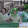 20120317_1404 - 0854 - Parade