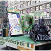 20120317_1452 - 1660 - Parade