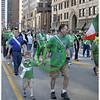 20120317_1359 - 0780 - Parade