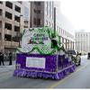 20120317_1358 - 0764 - Parade