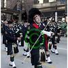 20120317_1334 - 0328 - Parade