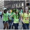 20120317_1345 - 0556 - Parade