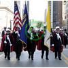 20120317_1402 - 0820 - Parade