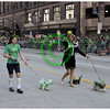 20120317_1333 - 0302 - Parade