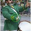 20120317_1417 - 1112 - Parade