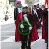 20120317_1402 - 0817 - Parade