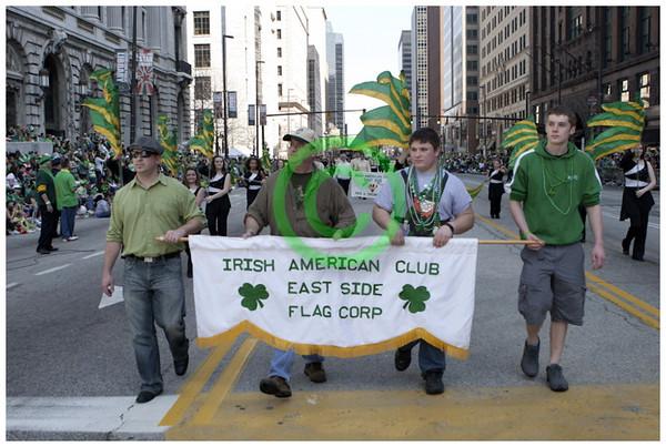 20120317_1343 - 0506 - Parade