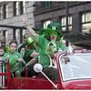 20120317_1443 - 1522 - Parade