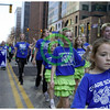 20120317_1459 - 1747 - Parade