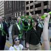 20120317_1321 - 0091 - Parade