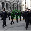 20120317_1323 - 0121 - Parade
