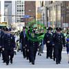 20120317_1327 - 0193 - Parade