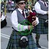 20120317_1341 - 0474 - Parade
