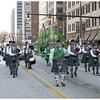 20120317_1341 - 0465 - Parade