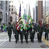 20120317_1501 - 1778 - Parade