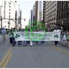 20120317_1353 - 0676 - Parade